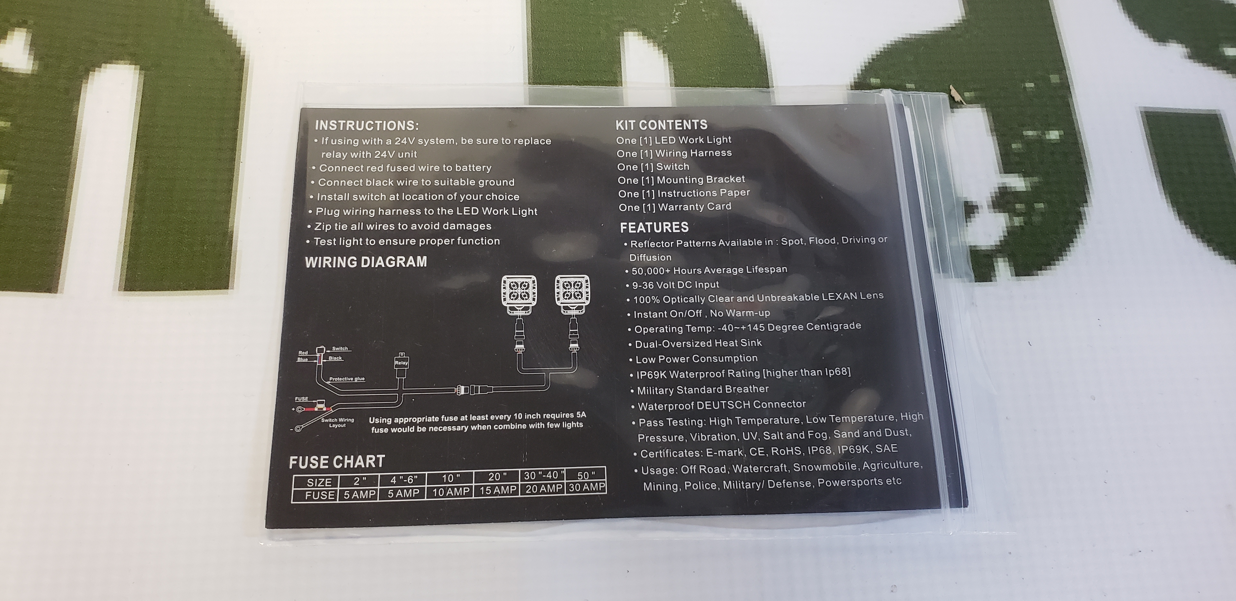 Cree 6w Led Bulb Wiring Diagram - Schematics Online Cree W Led Bulb Wiring Diagram on